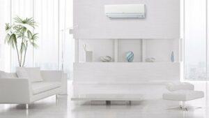 légkondícionáló
