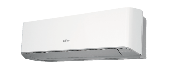 Fujitsu ASYG14LMCE/AOYG14LMCE split klíma