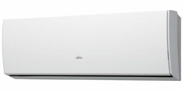 Fujitsu LUCA klíma