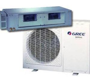 gree-legcsatornas-klima