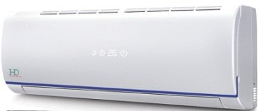 HD Maximus HDWI-94C/HDOI-94C klíma