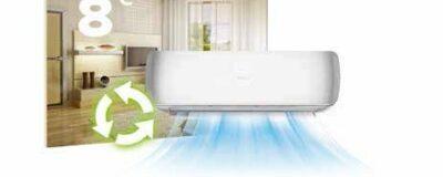 Hisense Eco Smart garancia kiterjesztése 3 évről 5 évre
