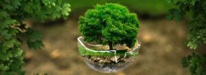 kornyezetvedelem-r32-klima